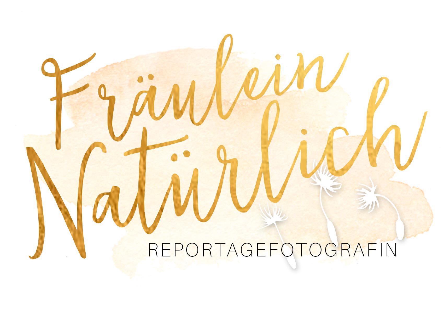 fraeulein-natuerlich.de
